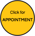 Click for appointment